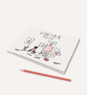 kleurboek-thuis-bij-muiskopie